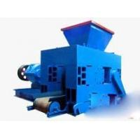 Quality Strong Briquetting Machine wholesale