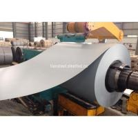 Quality Cold rolled steel sheet (strip) wholesale