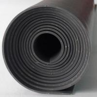 Quality Rubber Sheet Reinforce with Cloth wholesale