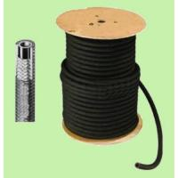 "Buy cheap 25' Weatherhead H23908 Hydraulic Oil Air Line Hose H239 3/4"" OD 2000 psi from Wholesalers"