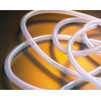 "Buy cheap 25' Sani-Tech STHT-C-375-6 Platinum-Cured Medical Silicone Tubing 3/8"" x 7/8"" from Wholesalers"