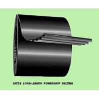 Buy cheap 25' Gates Long Length PowerGrip GT2 Belting LL5MR15 / 93960025 / 9396-0025 from Wholesalers