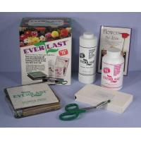 Buy cheap EverLast Wedding Bridal Prom Flower & Foliage Complete Preservation Kit from wholesalers