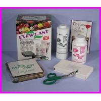 Buy cheap EverLast Flower, Plant & Foliage Preservation System from wholesalers