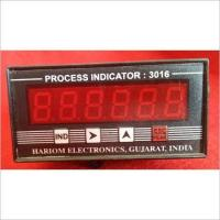 Buy cheap Weight Indicator from Wholesalers