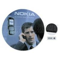Quality ROPE WATCH MOUSE PAD 2.2 mm wholesale