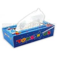 Quality ROPE WATCH TISSUE BOX wholesale