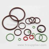 Quality Rubber Ball Rubber O-Ring with RoHS Certification wholesale