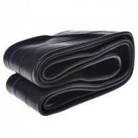 Quality Electric Vehicle Inner Tube Butyl Rubber Inner Tube 14X2.50 With Bent Air Cock CR202 wholesale