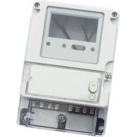 Watch case Product name: DDS-GW-B