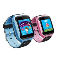 GT009A Smart Watch for Kid