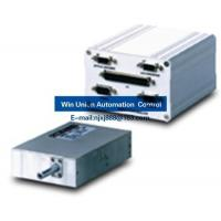 Buy cheap SMC Moving Coil Actuator LA from Wholesalers