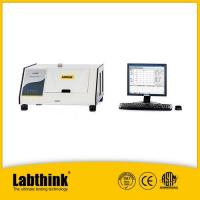 Buy cheap Mositure Barrier Testing Machine from Wholesalers