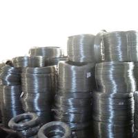Buy cheap Stainless steel wire Stainless steel wire from Wholesalers