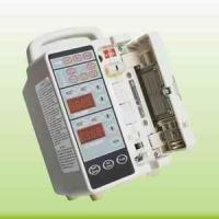 INFUSION PUMP Infusion Pump (SM-S01)