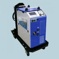 Buy cheap Multi-function MIG welding machine from Wholesalers