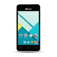 Buy cheap BLU Advance 4.0L Unlocked Smartphone -Global GSM - White-Unlocked Cell Phones from Wholesalers