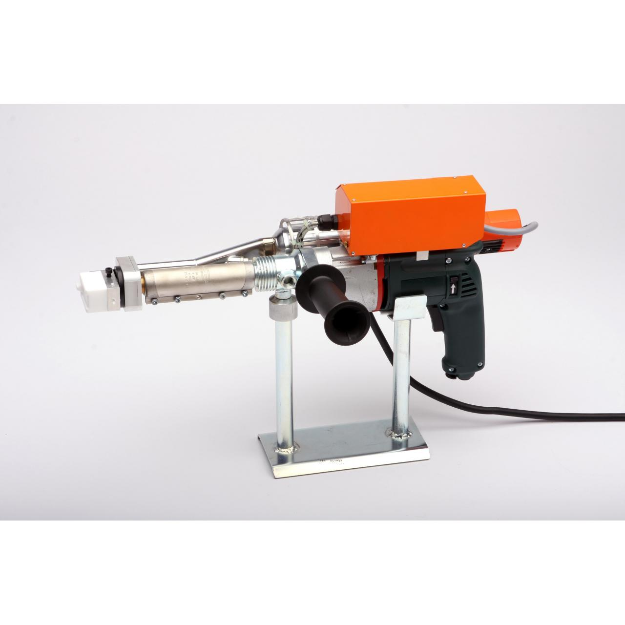 Buy cheap 620 W welding extruder HSK18 RSX from Wholesalers