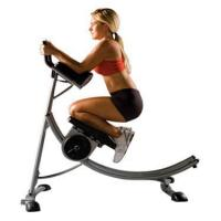 Buy cheap Exercise and Fitness Ab Coaster from Wholesalers