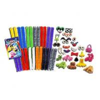 Buy cheap Art and Craft Fuzzoodles from wholesalers