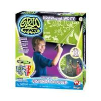 Buy cheap Art and Craft Glow Crazy from wholesalers