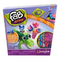 Buy cheap Art and Craft Fab Effex from wholesalers