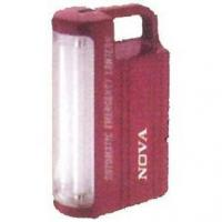 Buy cheap Nova Rechargeable Light from Wholesalers