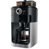Buy cheap Philips Coffee Maker HD-7762 from wholesalers