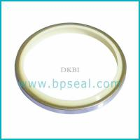 DEMAISI Dkb Type PU Seal for Dustproof Seal