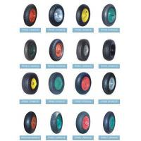 Buy cheap Rubber Wheel-03 from Wholesalers