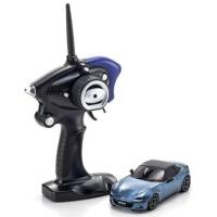 Buy cheap Mini-Z SPORTS from Wholesalers