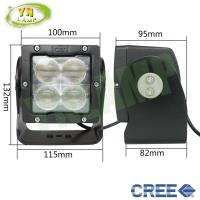 LED SEARCH LIGHT Product ItemYN-h-40W-driving