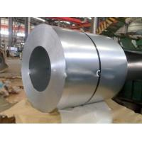 Buy cheap Galvanized Coil from Wholesalers