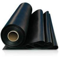 Buy cheap Rubber Sheets from Wholesalers