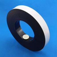 Strong Rubber Magnetic Belt