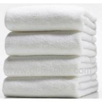 TW10129 Hotel bath towels