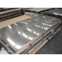c40 stainless steel for Mono