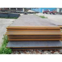 Buy cheap Carbon steel 3077 for Kara from Wholesalers