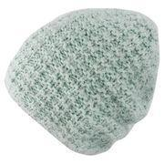 Kids' knitted hats, made of 100% acrylic