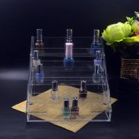 Buy cheap Acrylic Display Make Up Box For Woman from wholesalers