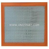 Buy cheap Air Filter For VAUXHALLASTRA Mk VI (J) OEM NO. 13272720 834622 C 26 108 from Wholesalers