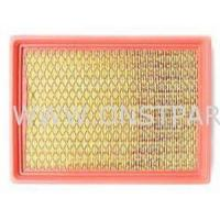 Buy cheap Air Filter For 300 M OEM NO.4591100AC 61950A06963 from wholesalers