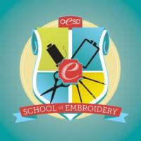 Buy cheap School of Embroidery from Wholesalers