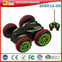 Buy cheap Amphibious Stunt 205012-30 from Wholesalers