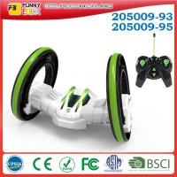 Buy cheap Big Wheel Stunt 205009-93 / 205009-95 from Wholesalers