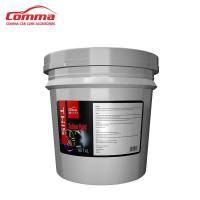 Buy cheap Rubber Paint C1-71N Rubber Paint from Wholesalers