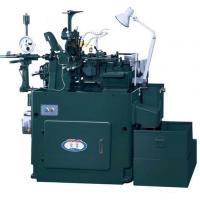 Buy cheap Taiwans original automatic lathe S-1525 from Wholesalers