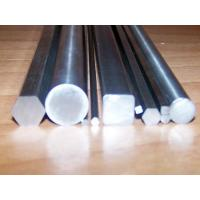 Buy cheap Stainless steel pulling material from Wholesalers