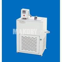 Buy cheap Precision type low temperature constant temperature circulating water tank from Wholesalers