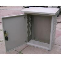 Buy cheap Electric control panel from Wholesalers